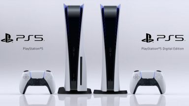 Модифицираха PlayStation 5 за добив на крипто валути