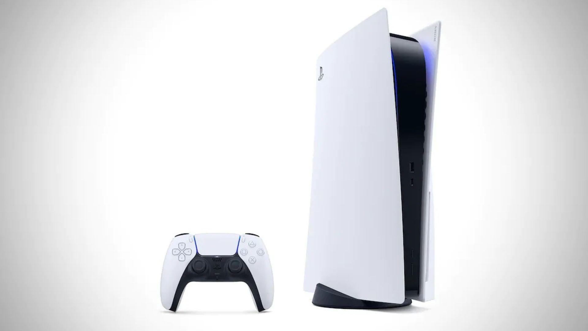 Sony разкри кои PS4 игри няма да работят с PlayStation 5