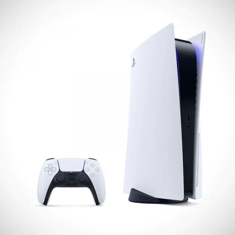 PlayStation 5 поставя рекорди