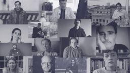 """Девет европейски театъра участват в """"коронавирусен"""" видеопроект"""