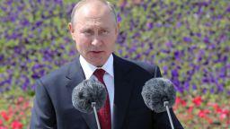 Проф. Дарина Григорова: Референдумът в Русия е плебисцит за недоверие към света