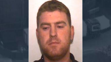 Ирландия екстрадира организатора на пътуването на камиона с 39 тела