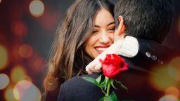 В името на любовта - привидно малки жестове, но с голямо значение