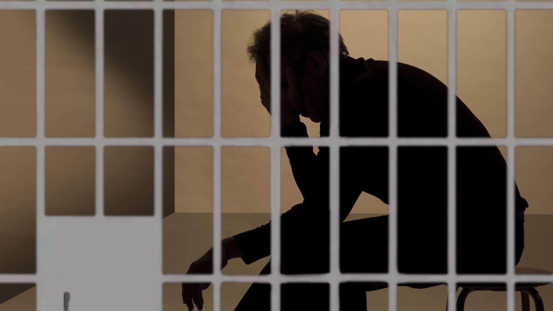 17 г. затвор за Тончо от Сливен,  удушил любимата си
