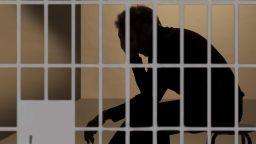 18 месеца затвор и 2500 лв. глоба за наркопласьор