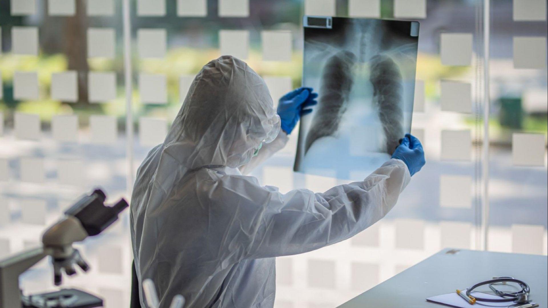 Нов пик на заразени - 132, десетки са новите случаи в София