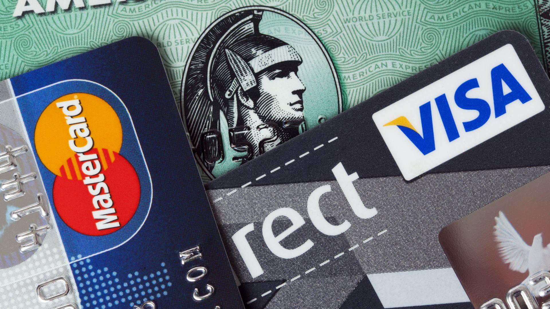 Американски гигант стана първата чужда компания с одобрение от Пекин за обработка на плащания в юани