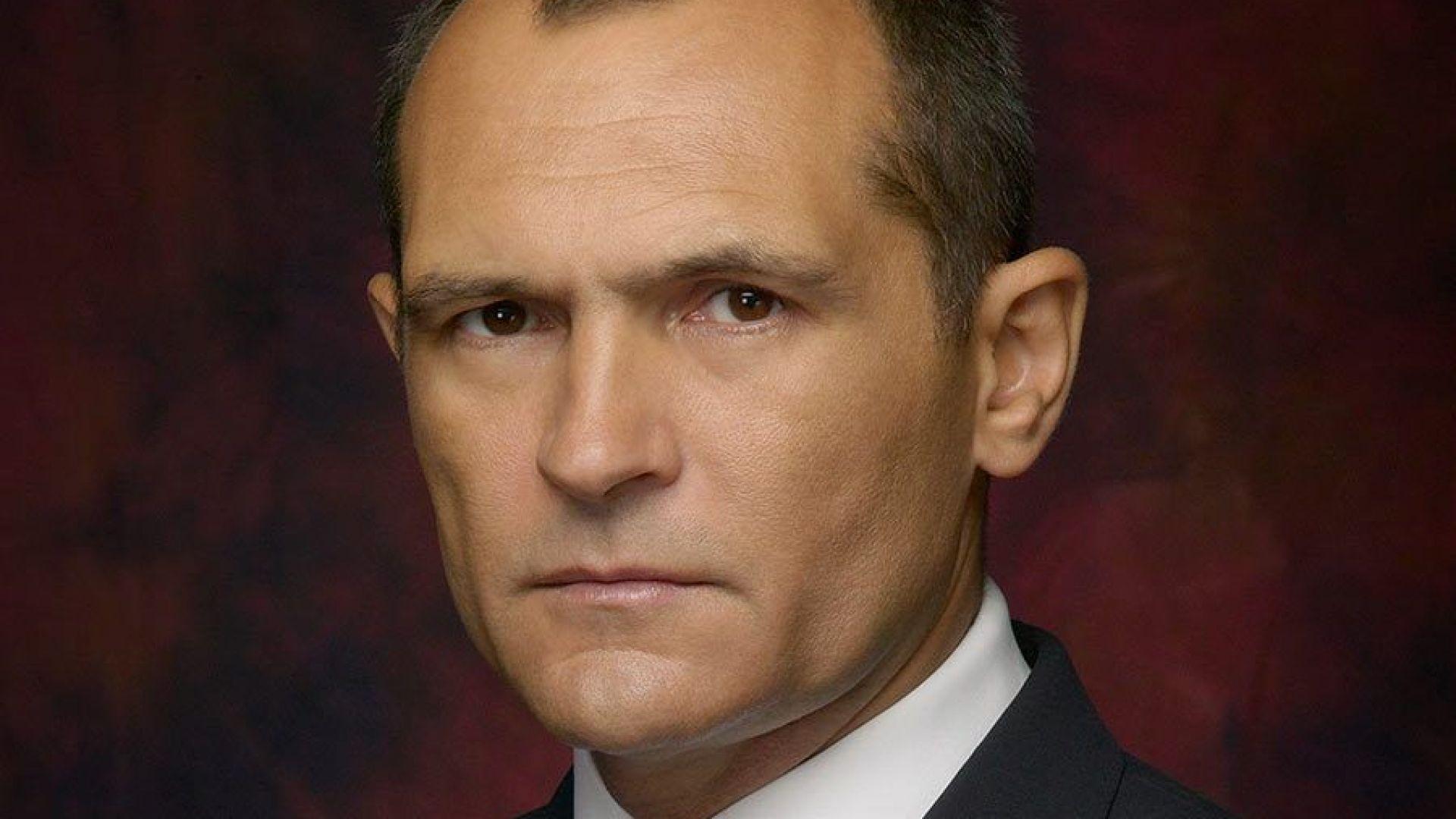Васил Божков: Къде и с какво основание Б.М.Б. очаква да внеса лично 700 млн.?