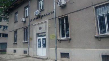 Домашен арест за шофьора, прегазил жена в Самоков