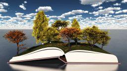 Прекрасният нов свят на книгите, по-достъпни с 11%