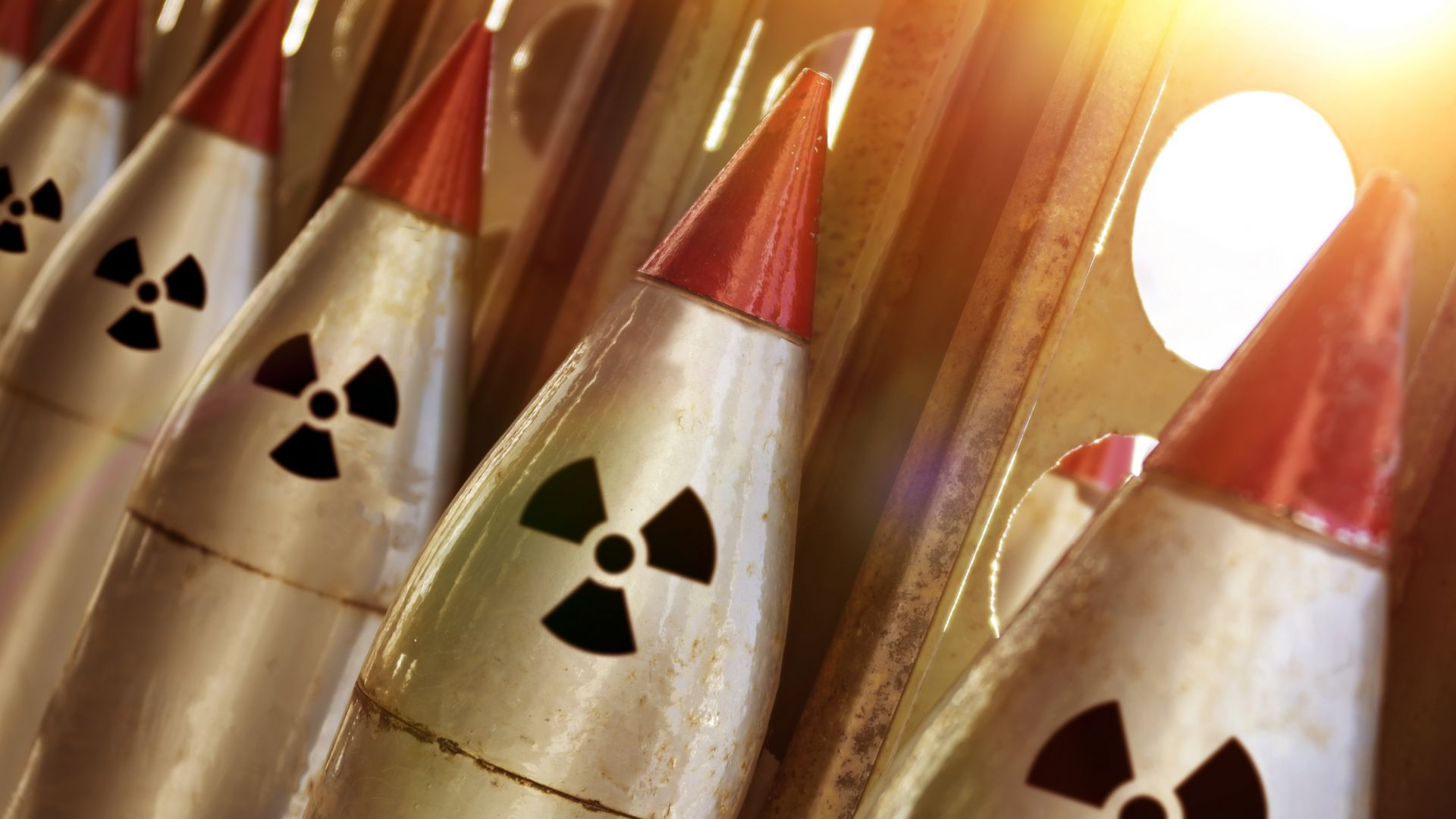 САЩ и Русия на ядрени преговори в Хелзинки