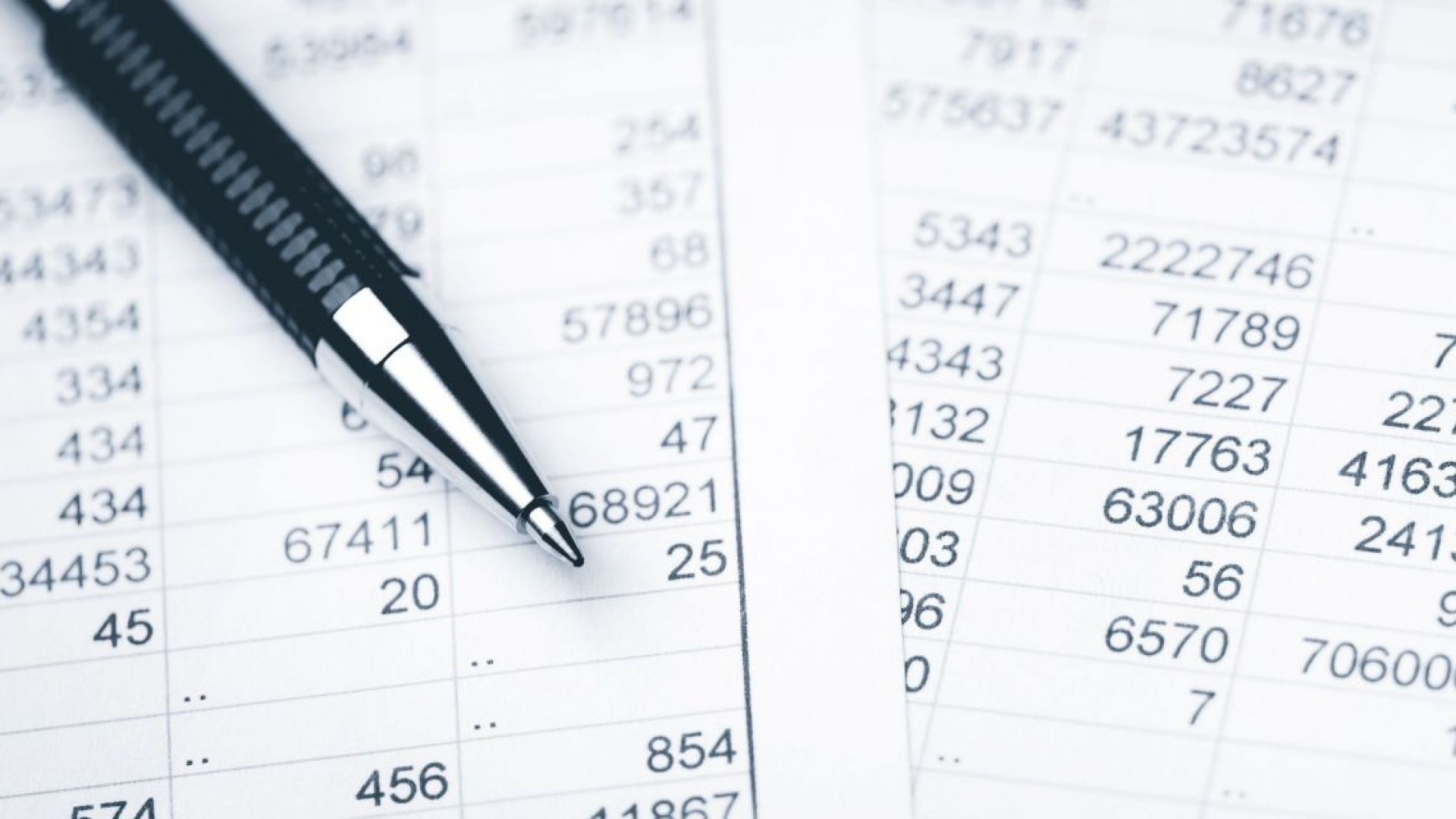 Тристранката обсъджда проектобюджета за следващата година