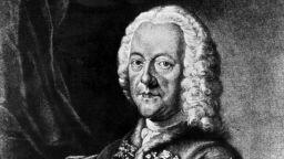 Открийте музиката на Георг Филип Телеман