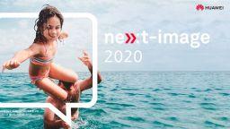 Атрактивни награди в Конкурса Huawei Next Image Awards 2020, който стартира от 15 юни