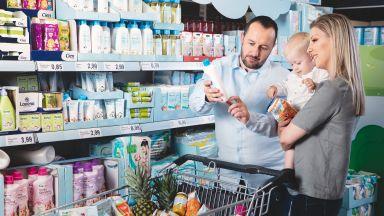Лидл България намалява цените на  101 продукта от 1 юли