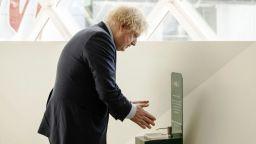 Лондон категорично отказва да преговаря по ключови европейски искания