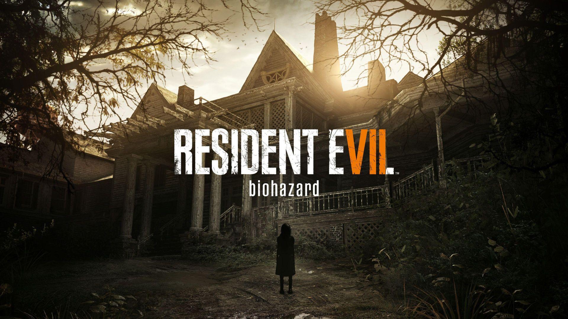 Гейм поредицата Resident Evil достигна 100 милиона продадени копия