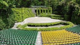 Най-обичаните арии от шедьоври на Верди, Пучини, Белини, Бородин ще открият фестивала Опера в Летния театър