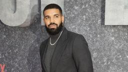 Дрейк с рекордните над 50 милиарда прослушвания в Spotify