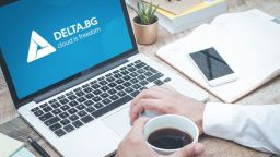 Delta.BG е първата българска компания за облачни и хостинг услуги, която стана партньор на Equinix в България