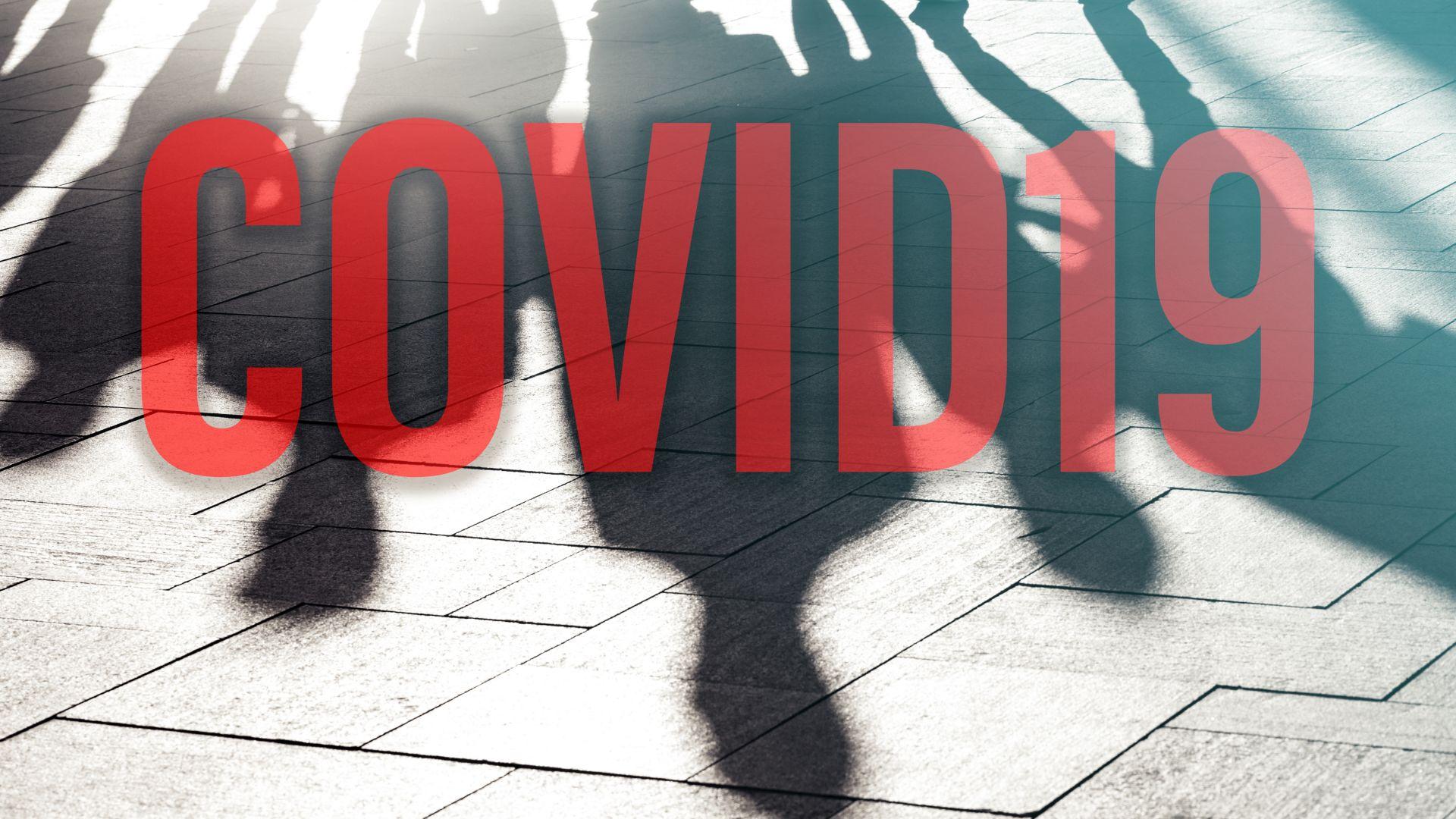 По-малко новозаразени с коронавирус - 105, излекуваните са 87