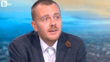 """Член на Надзорния съвет на """"Левски"""": Нямаме намерение да фалираме"""
