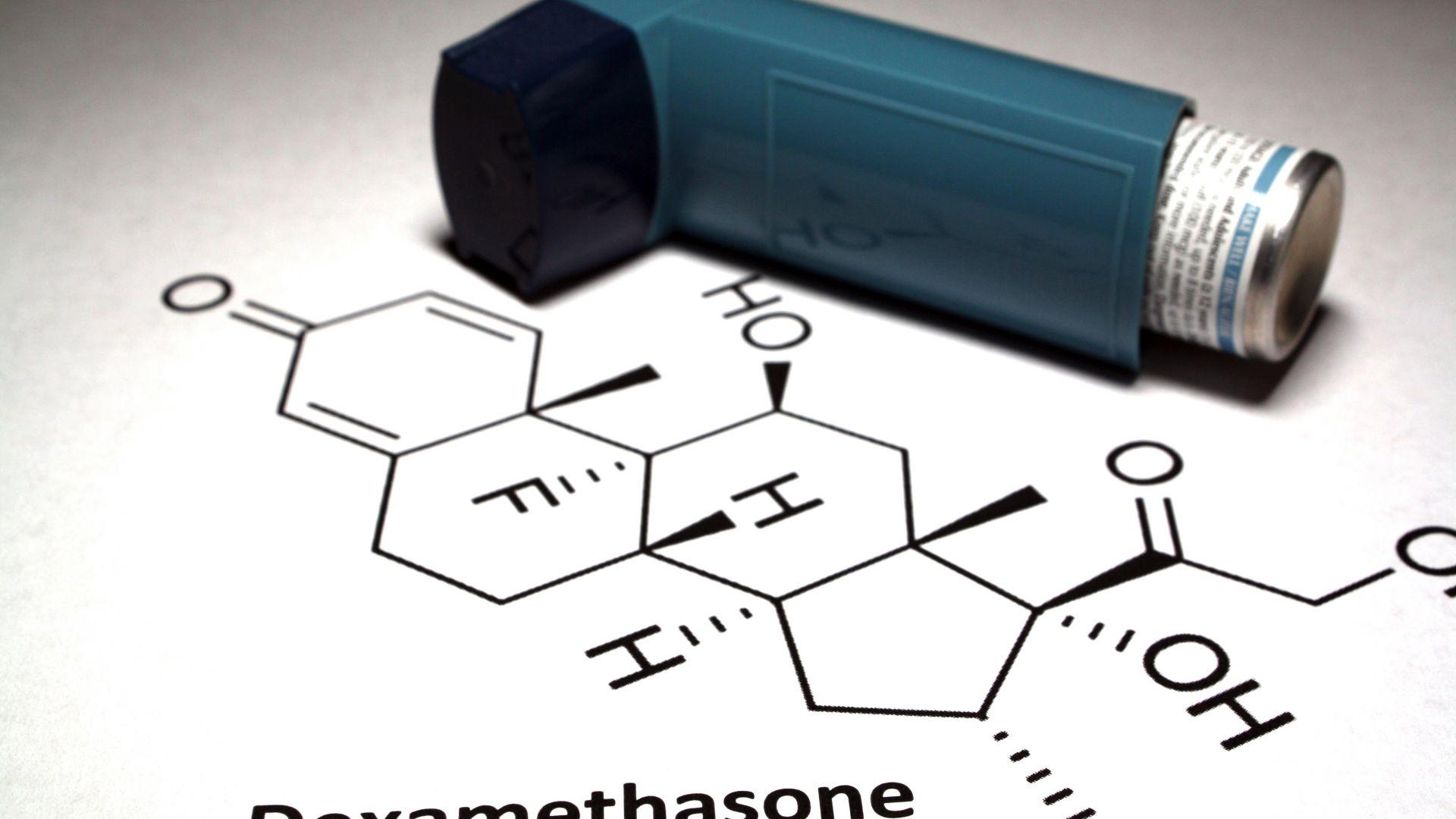 СЗО иска да се увеличи производството на дексаметазон - за лечение на критични случаи