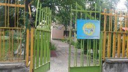 Възпитатели в детската градина в Пловдив: Детето скочи само от втория етаж