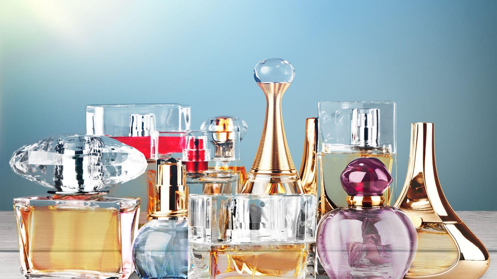 Най-скъпите парфюми в света са с български съставки
