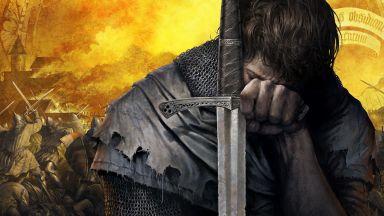 Следващата безплатна игра в Steam е Kingdom Come: Deliverance