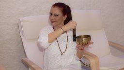 Светла Иванова за тайната на успешното писане за деца, йогата и релаксация по време на изолация