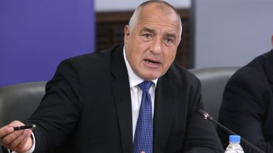 НСО е поискала да се охранява имота на Ахмед Доган до 15 септември