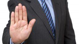 Бившият шеф на Сметната палата очаква съдебните изпълнители да станат медиатори