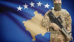 Лидерът на Демократическата партия на Косово: Готов съм за война, но предпочитам диалог