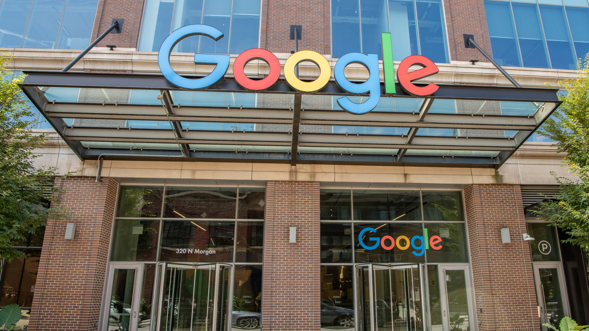 Гугъл ще трябва да плати 50-те млн. евро на Франция