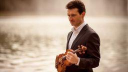 Две сцени ще радват почитателите на Софийската филхармония през юли и август в летен сезон без компромиси