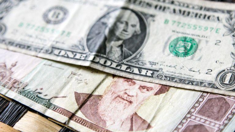 САЩ запечатаха целия финансов сектор на Иран