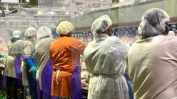 Китай спря месото от Тайсън (САЩ), след като прекрати доставките от Тьонис (Германия)