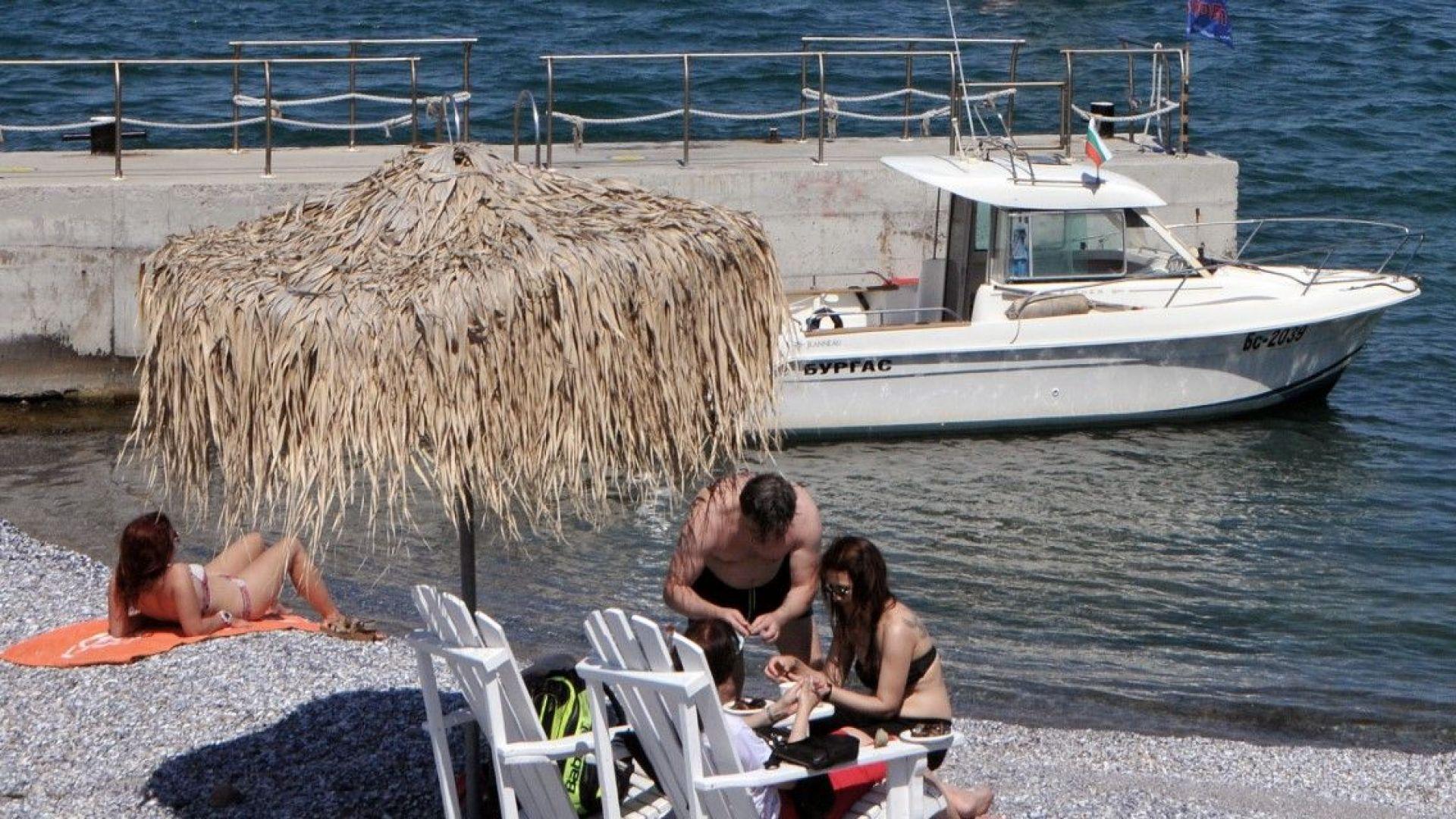 Фалстарт на туристически сезон у нас: ще пристигнат ли чаканите групи