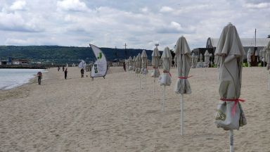 Сривът в туризма: огромни загуби, бягство към конкуренти, лоши прогнози