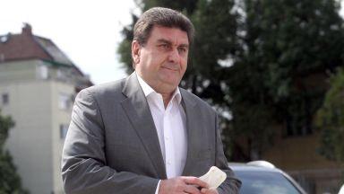 Валентин Златев навлиза в газовия бизнес в България