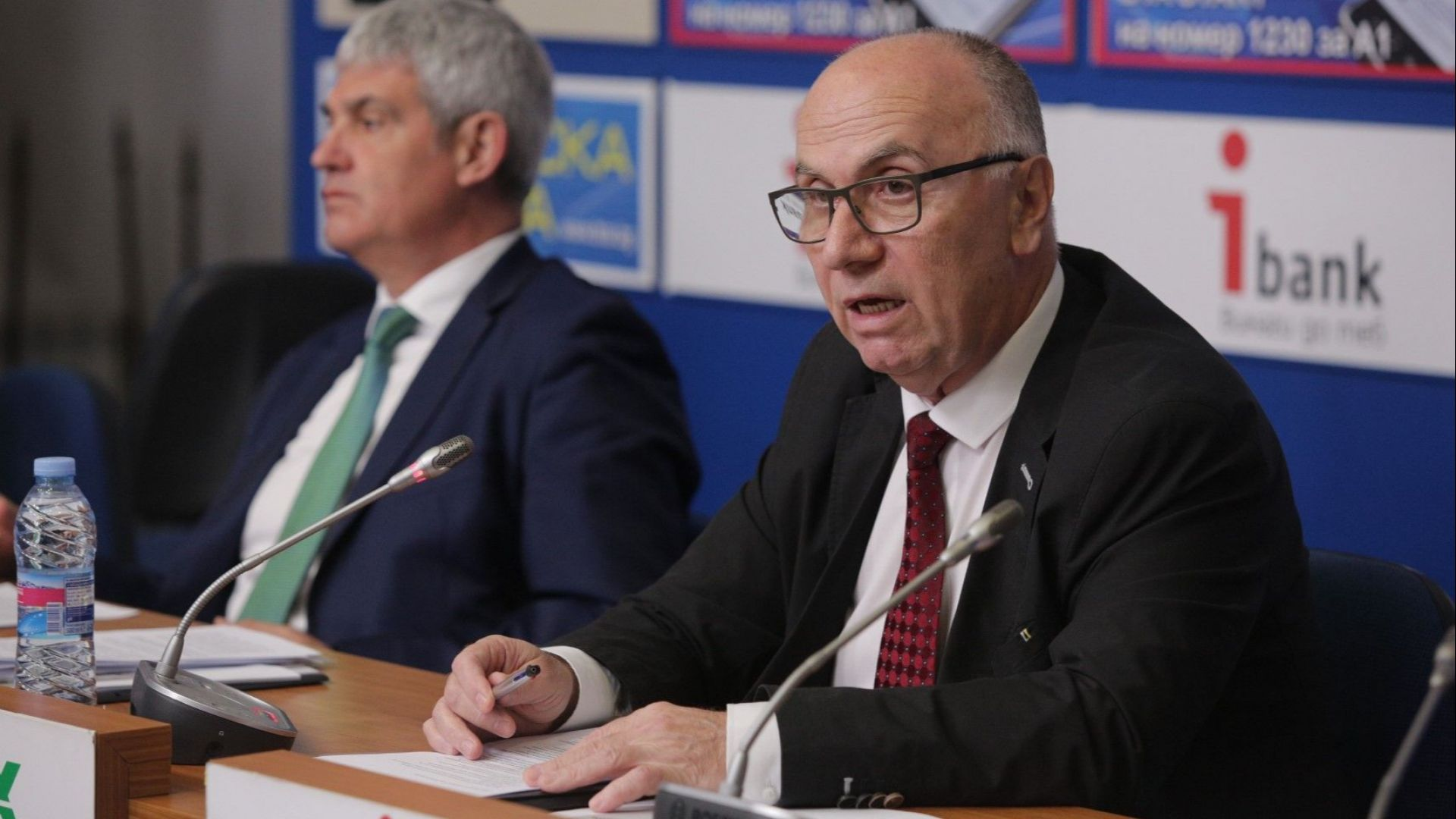 """Енергийният и транспортният сектор в България ще бъдат най-засегнати от """"зелената сделка"""""""