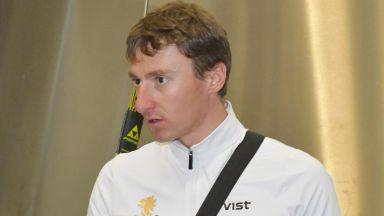 Война в биатлона - Анев атакува Дафовска и федерацията, и отсече: Аз съм дотук!