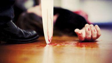 22-годишен студент уби с нож майка си - учителка в Кърджали