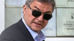 "Пламен Бобоков показа sms до Борисов, започващ с ""Добро утро, бос!"""
