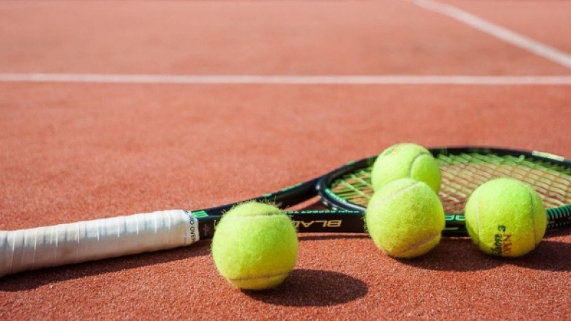 Федерацията по тенис отмени лагери за деца след положителния тест на Григор