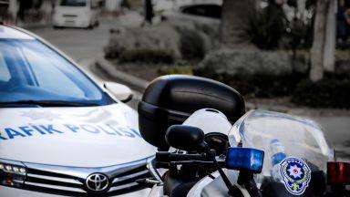 Напрежение между Анкара и Париж: Турция задържа 4 френски шпиони