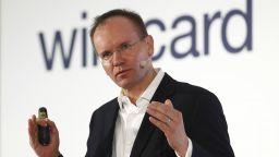 Арестуваха бившия шеф на Wirecard: скандалът с изчезналите милиарди ескалира