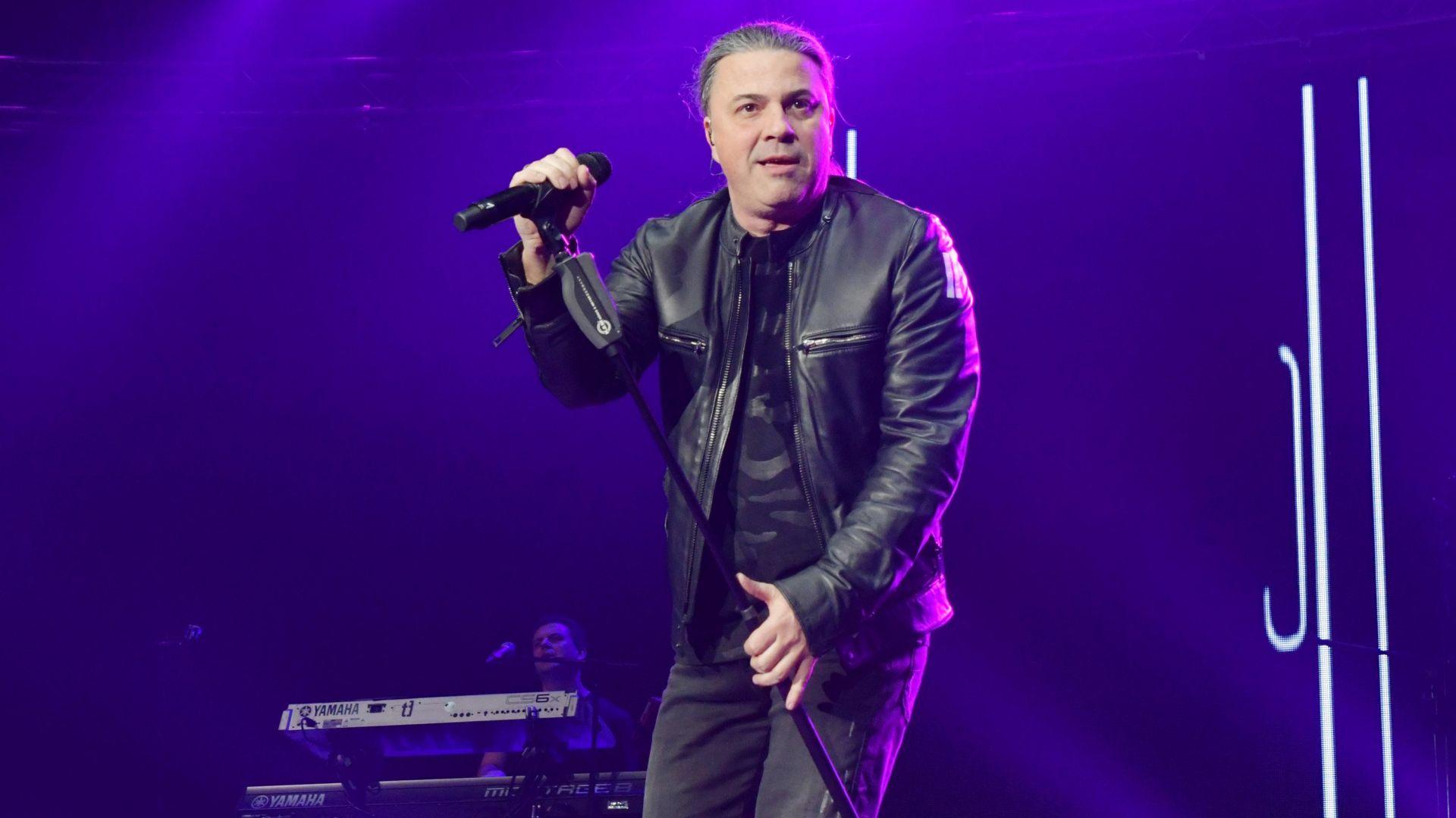 Известни музиканти подкрепиха идеята на ВМРО за повече български песни в ефира