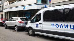 Обиски в 3 града на офиси и жилища, свързани с Пламен Бобоков и брата на Пламен Узунов
